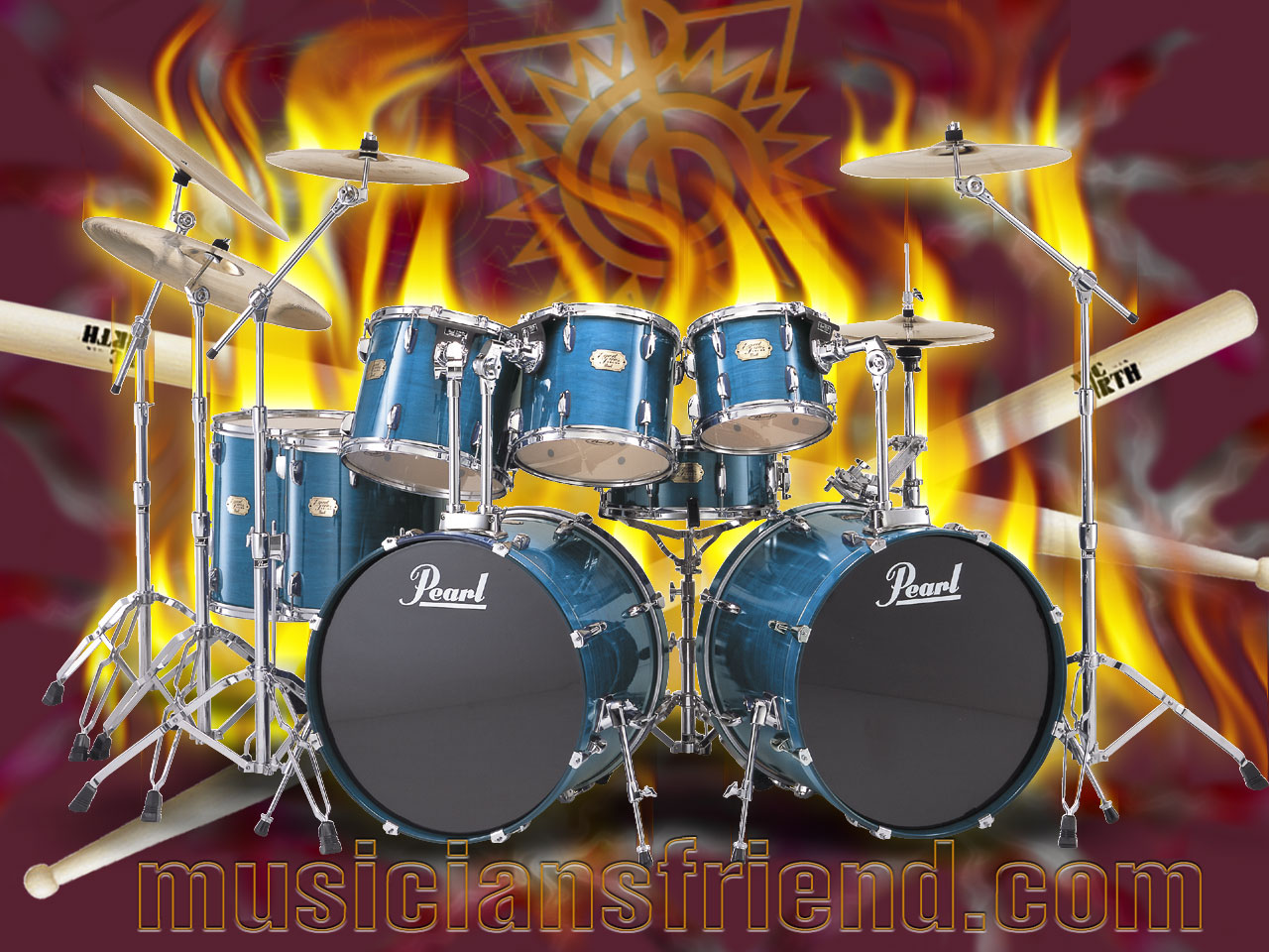 Fire Drum Related Keywords Suggestions Fire Drum Long