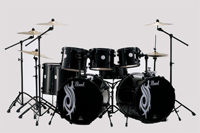 kit-pearl-joey-jordison1